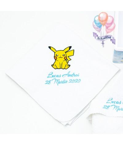 Set trusou Pokemon - 7