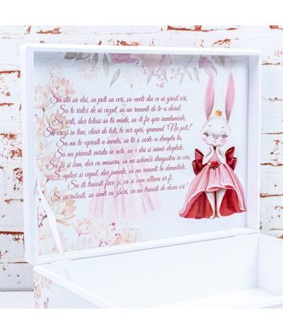 Cutie amintiri Little Princess - 3