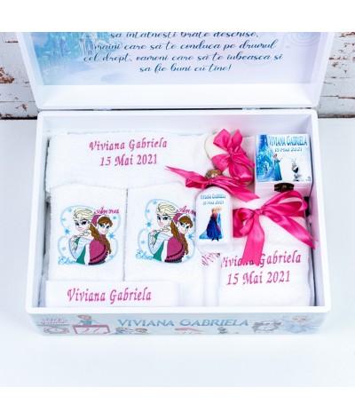 Set trusou Elsa si Anna - 4