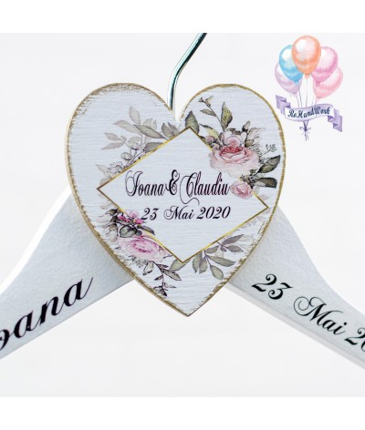 Set 2 umerase nunta - 5