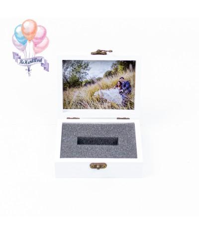 Cutie Stick USB imagine miri peronalizata - 2