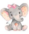 Elefantel dragalas