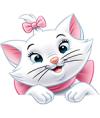 Pisica Marie